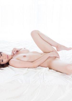 Yui Kasugano, Sara Yurikawa - Японское - Галерея № 3534070