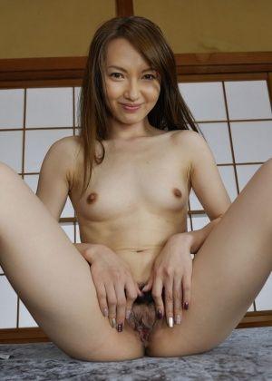 Японское - Галерея № 3535974