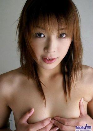 Megumi Yoshioka - Японское - Галерея № 3320216