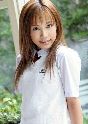 Reika Shiina - Японское - Галерея № 3297186