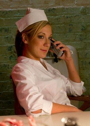 Amy Brooke, Isis Love - Лесби - Галерея № 3487562