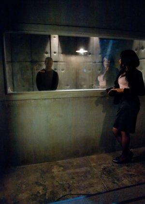 Sasha Strokes, Scott Upton - Ледибой - Галерея № 3293091