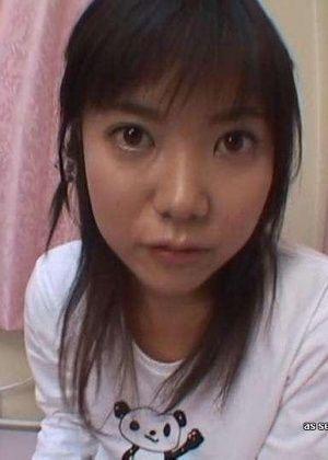 Корейское - Галерея № 3484650