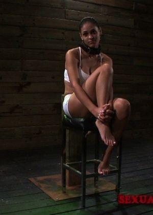 Jasmine Caro - Латинка - Галерея № 3529817