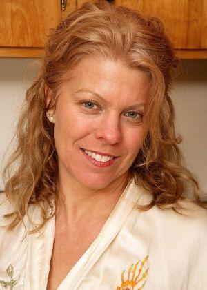 Lauren - На кухне - Галерея № 2921452
