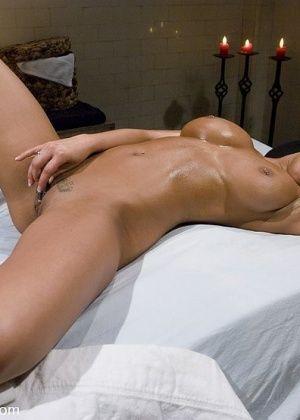 Charley Chase - Секс машина - Галерея № 2970049