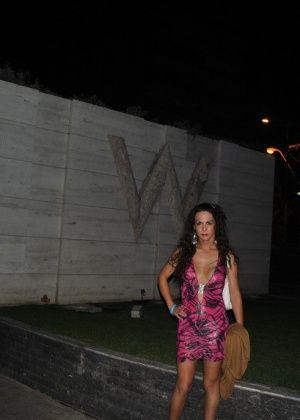 Nicole Montero - Латинка - Галерея № 3428409