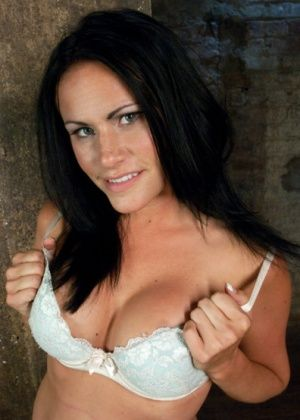 Ashli Ames - Секс машина - Галерея № 3373907