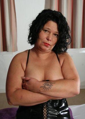 Nicole - Латекс - Галерея № 3510057