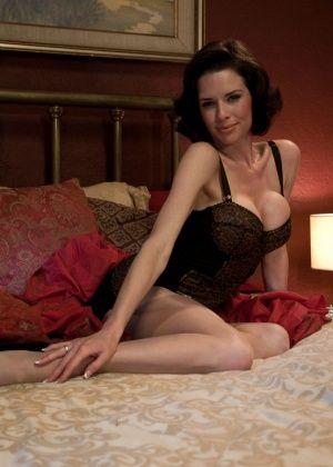 Veronica Avluv - Секс машина - Галерея № 2701583