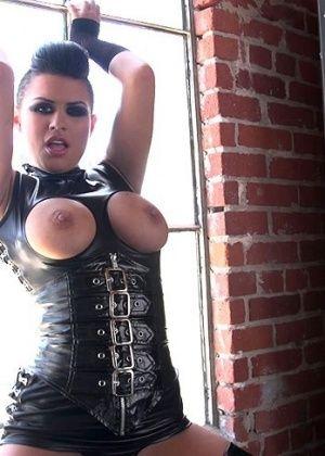Eva Angelina - Латинка - Галерея № 3468090