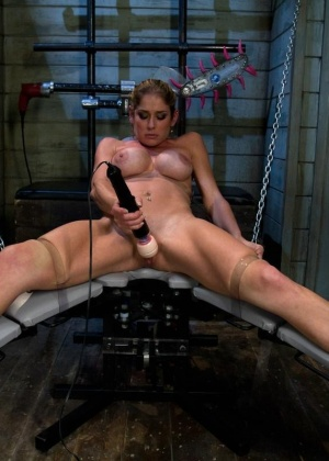 Felony - Секс машина - Галерея № 3436276