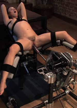 Секс машина - Галерея № 2634048