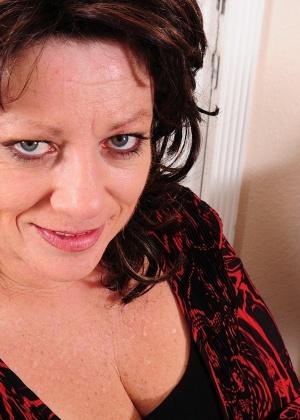 Cheryll Stone - Зрелая женщина - Галерея № 3625289