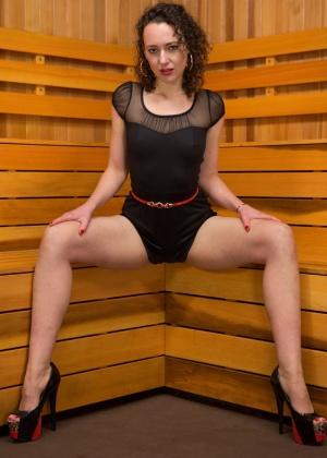 Lilith Luxe - Секс машина - Галерея № 3516201