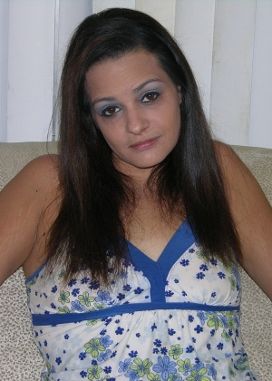 Paige - Зрелая женщина - Галерея № 3514999