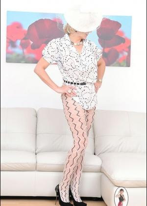 Lady Sonia - Горничные - Галерея № 3269310