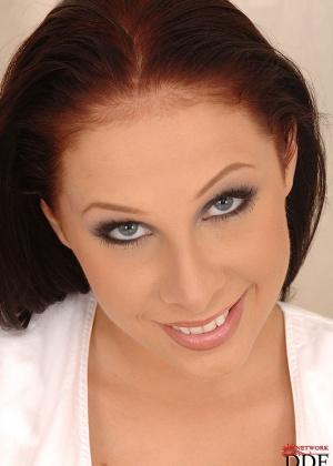 Gianna Michaels - Медсестра - Галерея № 3407442