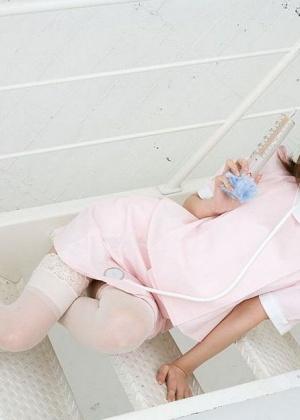 Misa Kikouden - Медсестра - Галерея № 3432928