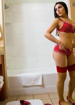 Valentina Nappi - За деньги - Галерея № 3410031