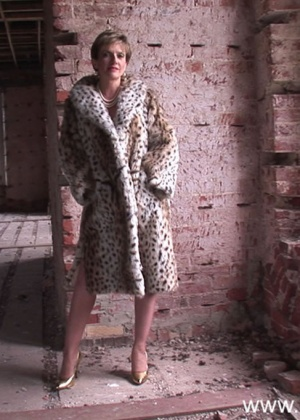 Lady Sonia - В колготках - Галерея № 3223740