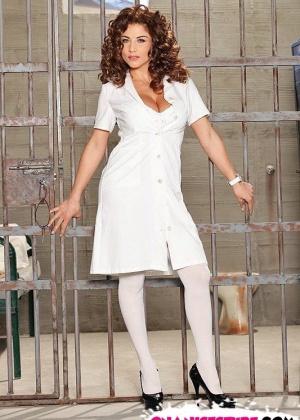 Медсестра - Галерея № 2987670