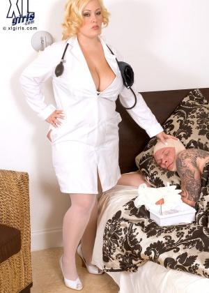 Медсестра - Галерея № 2392689