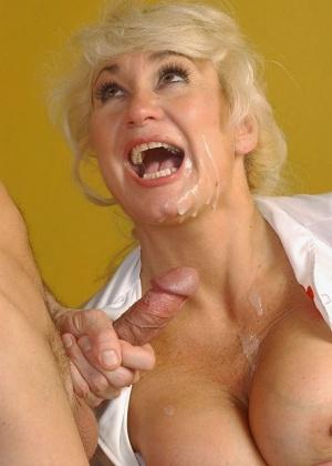 Медсестра - Галерея № 2668932