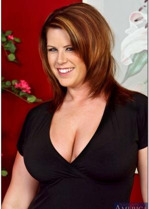 Lisa Sparxxx - Зрелая женщина - Галерея № 2239849