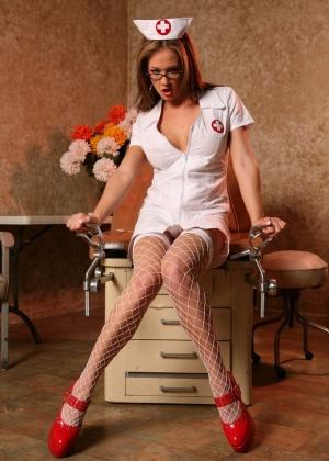 Tory Lane - Медсестра - Галерея № 2653514