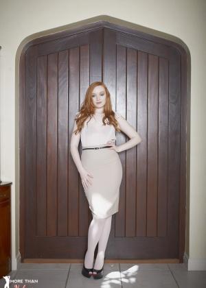 Kloe Kane - В колготках - Галерея № 3512531