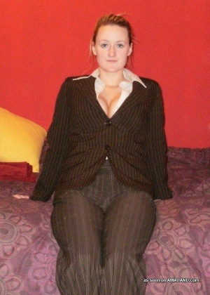 Зрелая женщина - Галерея № 3485815