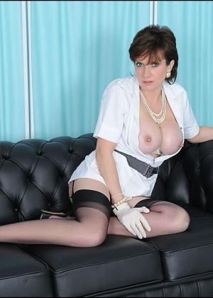 Lady Sonia - Медсестра - Галерея № 2639062