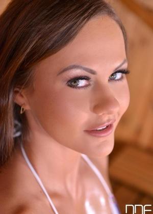Tina Kay - В масле - Галерея № 3543081