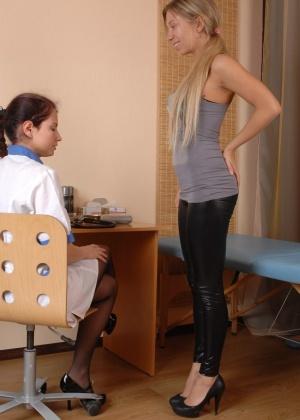 Медсестра - Галерея № 2770790