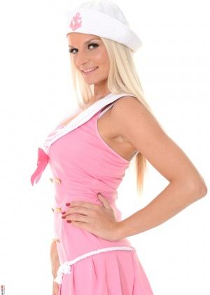 Медсестра - Галерея № 3414207