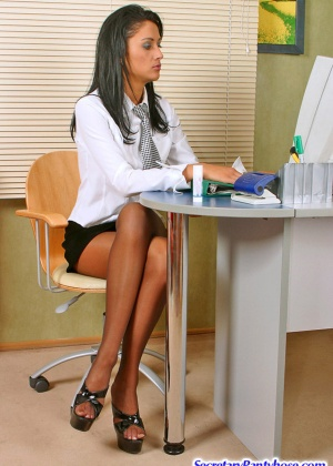 В офисе - Галерея № 3078665
