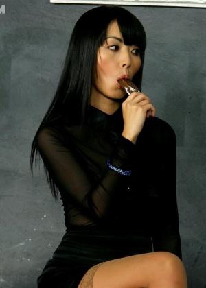 Marica Hase - В колготках - Галерея № 3456362