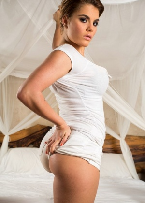 Amy Wild - Орал - Галерея № 3362423