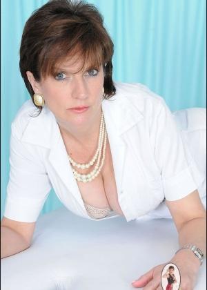 Lady Sonia - Медсестра - Галерея № 2629701