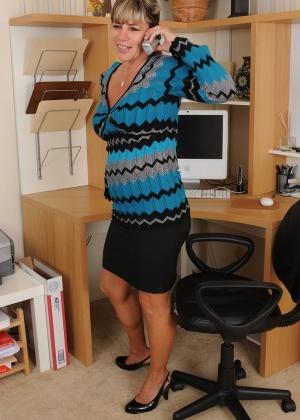 В офисе - Галерея № 3000361