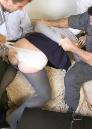 Jodi Taylor, James Deen - Вечеринка - Галерея № 3417558