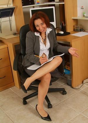 В офисе - Галерея № 2896541