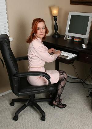В офисе - Галерея № 2589284
