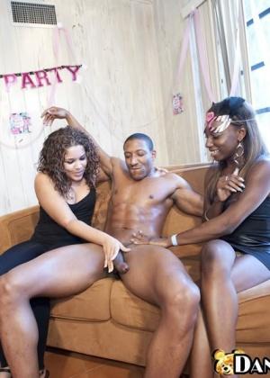 Вечеринка - Галерея № 3534887