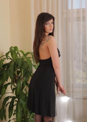 Cynthia - Писсинг - Галерея № 3225059
