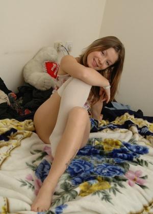 Emily - Трусики - Галерея № 2745273