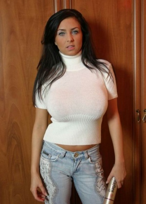 Ewa Sonnet - Польское - Галерея № 3157741