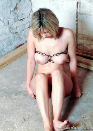 Emma Louise - Пирсинг - Галерея № 3531545