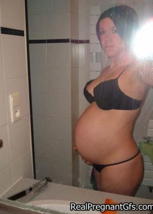 Беременная - Галерея № 2957513